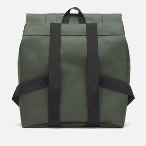 RAINS MSN Bag - Green