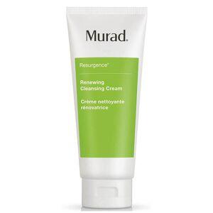 Murad Resurgence Renewing Cleansing Cream (200ml)