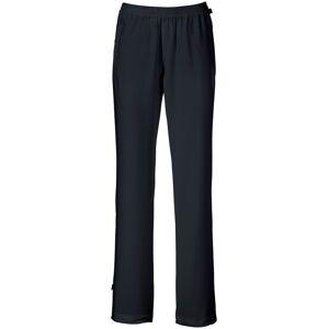 Joy Hose Modell NITA JOY Sportswear blau