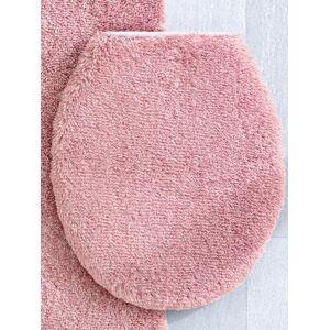 Kleine Wolke Deckelbezug ca. 47x50cm Kleine Wolke rosé