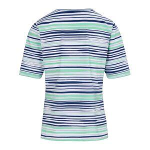 Joy Rundhals-Shirt Heike JOY Sportswear mehrfarbig Damen 42 mehrfarbig
