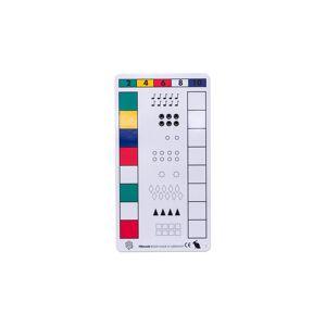 Betzold Cube Control Aufgabenkarten