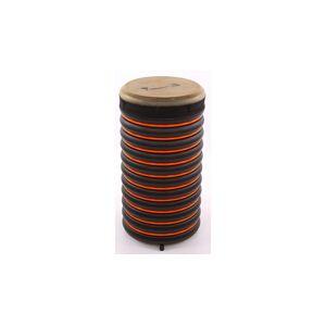 Betzold Trommus-Drums Standtrommeln