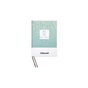 Betzold Kita-Planer 2020/2021, Hardcover