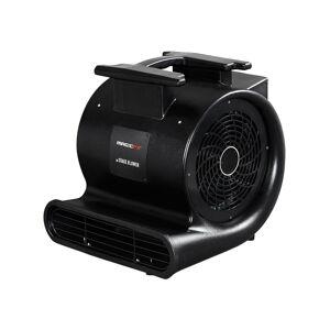 MagicFX 2401 STAGE BLOWER Windmaschine