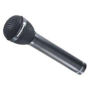 Beyerdynamic M88 TG Mikrofon