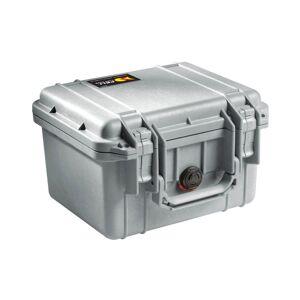 Peli 1300-000-180E Equipment Koffer