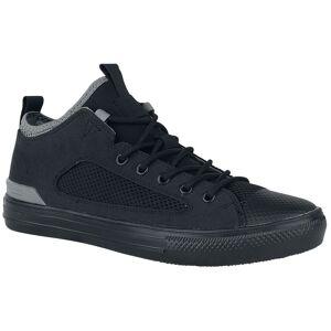 Converse Chuck Taylor All Herren-Sneaker