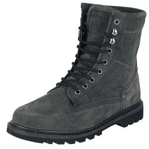 Brandit Gladstone Herren-Boot EU41, EU42, EU43, EU44, EU45, EU46, EU47       Herren