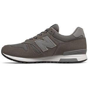 Balance New Balance ML565AN Herren-Sneaker