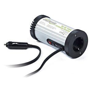 GEMBIRD Ladegerät fürs Auto Power Inverter GEMBIRD EG-PWC-031 12-...