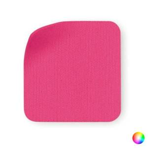 BigBuy Tech Mikrofaser-Reinigungstuch 144243