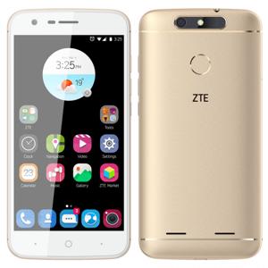 ZTE Smartphone ZTE V8 LITE 5 IPS HD Octa Core 16 GB 2 GB RAM...
