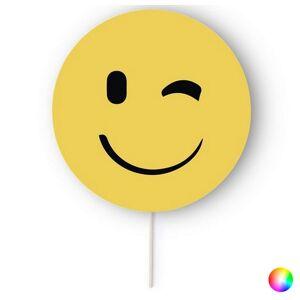 BigBuy Accessories Pai Pai Emoji 145406 18 x 27 cm