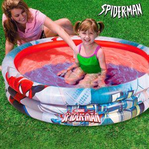 Spiderman Aufblasbares Schwimmbecken