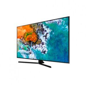 Samsung SMART TV SAMSUNG UE50NU7405 50 ULTRA HD 4K HDR10+ WIFI S...