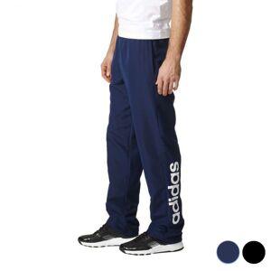 Adidas Trainingshose für Erwachsene Adidas Ess Lin Stanfrd