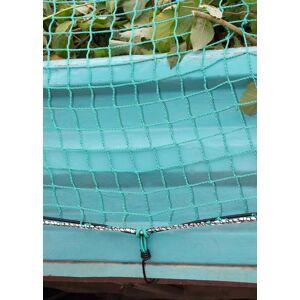 KERBL Expanderhaken für Abdecknetze