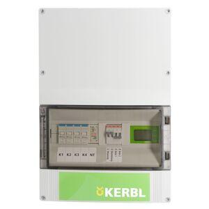 KERBL Steuerung für LED-Beleuchtung Steuerung für LED-Beleuchtung