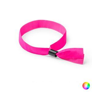 BigBuy Gadget Verstellbares Unisex-Armband 145061