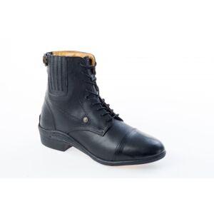 Suedwind Stiefeletten Lace BZ ULTIMA RS  schwarz