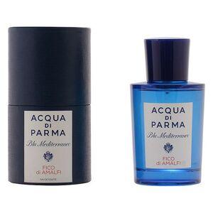 Acqua Di Parma Unisex-Parfum Blu Mediterraneo Fico Di Amalfi Acqua Di Pa...