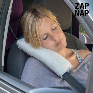 InnovaGoods Zap Nap Autokissen für Sicherheitsgurt