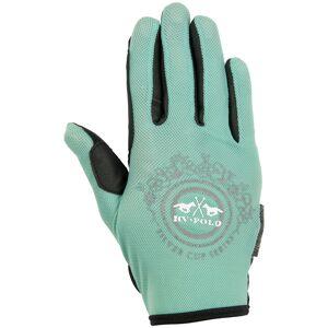 HV POLO Handschuhe Philou