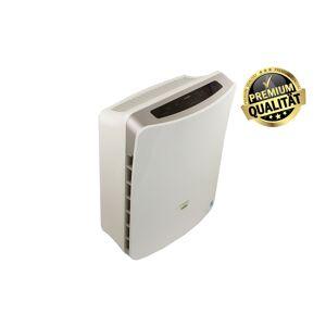 wischmopshop by Axis24 GmbH Luftreiniger Plasma Wave 6 Stufen Filter UCW300 +Ionen ohne Ozon