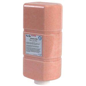 CWS Handreiniger Abrasiva Konzentrat Mild 8 Flaschen je 2000 ml / Portionen ohne Lösungsmittel Typ 476  476000