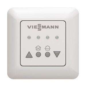 Viessmann Bedienteil LED für Vitovent 100-D