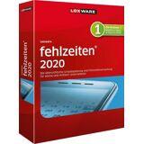Lexware Fehlzeiten 2020 365 Tage Laufzeit Download