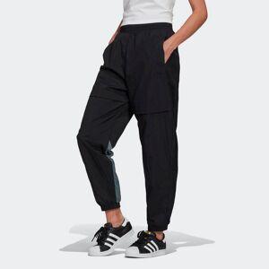 Adidas Originals Trainingshose »JAPONA TP« schwarz Größe 32 34 36 38 40 42 44 46 48