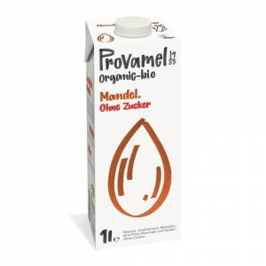 Provamel Mandeldrink Natural bio (1000ml)