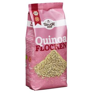 Bauckhof Quinoaflocken glutenfrei bio (250g)
