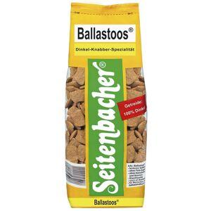 Seitenbacher Ballastoos (500g)