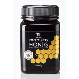 Larnac Manuka Honig MGO 420+ (500g)