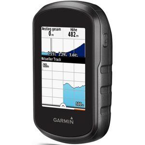 Garmin eTrex Touch 35 GPS schwarz Einheitsgröße
