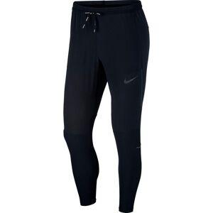 Nike Swift Laufhose Herren black-black-blkref M
