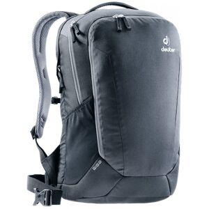 Deuter Daypack Giga #3821020 Black