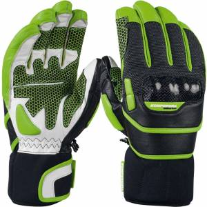 Komperdell Racing Gloves XL