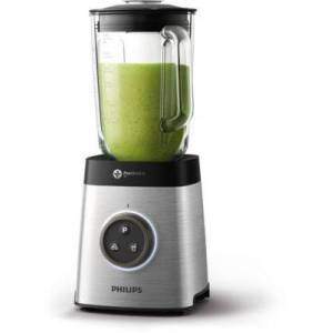 Philips Avance Collection - Standmixer - HR3652/02