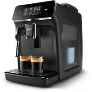 Philips Series 2200 - Kaffeevollautomat - EP2220/19