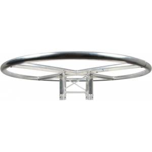 Global Truss F24 Top Ring 100