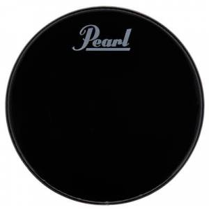 """Pearl 24"""""""" Bass Drum Front Head"""