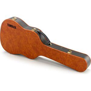 Yamaha Koffer für APX-Gitarren