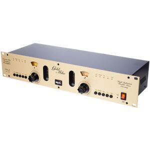 SPL Goldmike 9844 Mikrofonvorverstärker