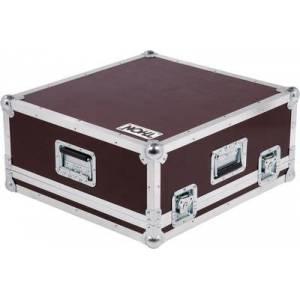 Thon Mixer Case Allen & Heath WZ Mischpultkoffer