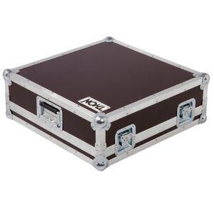 Thon Mixer Case UB2442 FX / 16/6 FX