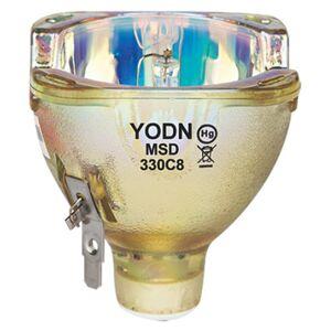 YODN MSD 330C8